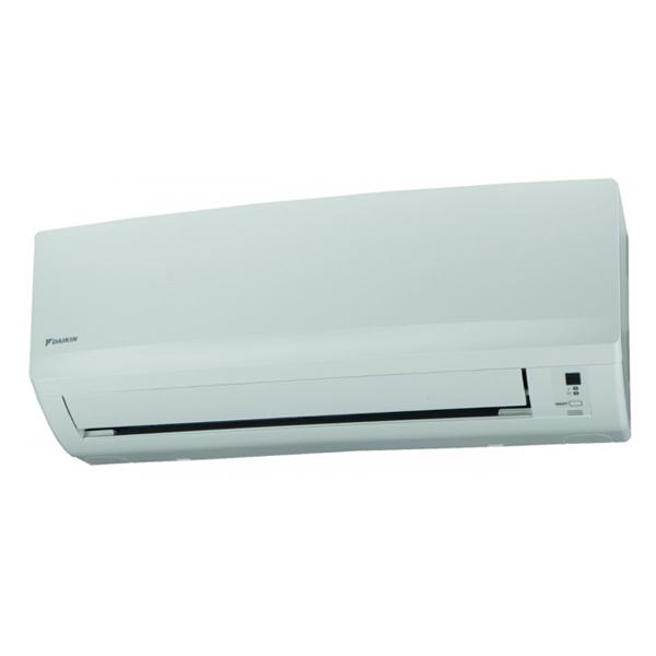 Aparat aer conditionat DAIKIN FTXB25C-RXB25C inverter 9000 BTU, Clasa A+. Poza 9604