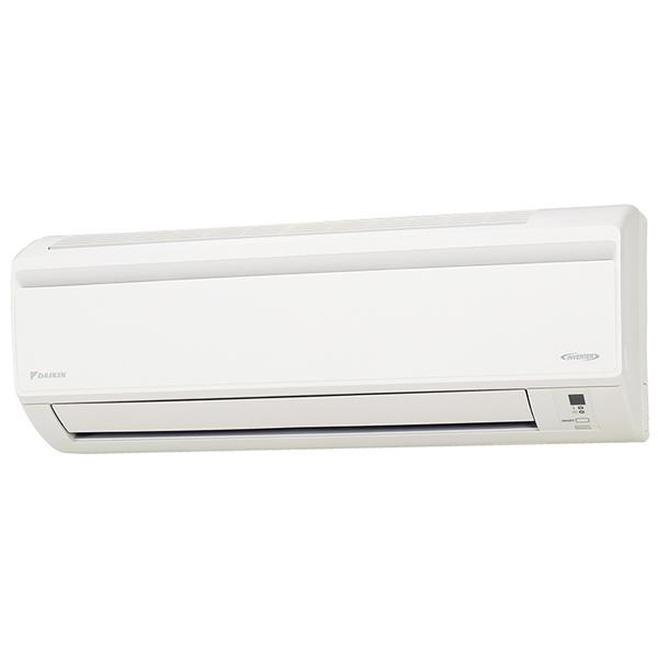 Aparat aer conditionat DAIKIN FTX50GV-RX50GV inverter 18000 BTU, Clasa A++. Poza 9611