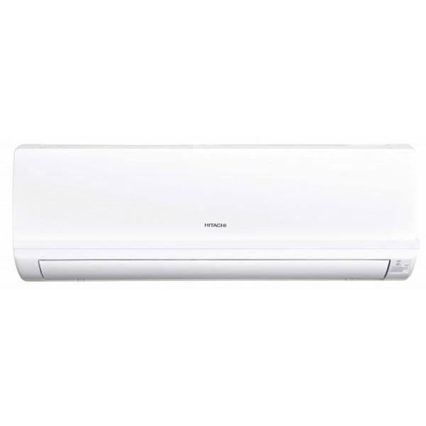 Aparat de aer conditionat Hitachi Eco-Confort RAK50PEC/RAC50WEC, Inverter, 18000 Btu/h , Clasa A+. Poza 9624