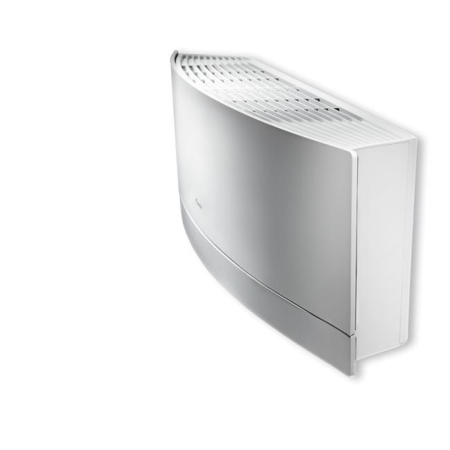 Aparat aer conditionat DAIKIN Emura Bluevolution FTXJ35MW-RXJ35M, White, Inverter 12000 BTU, Wi-Fi, Clasa A+++. Poza 9790