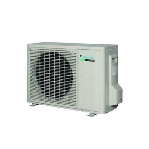 Aparat aer conditionat DAIKIN Comfora Bluevolution FTXP20L-RXP20L, Inverter 7000 BTU, Wi-Fi Ready, Clasa A++. Poza 9982