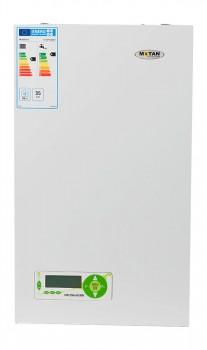 Centrala termica in condensatie MOTAN MK DENS 36