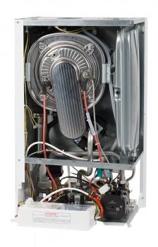 Poza Centrala termica in condensatie MOTAN MK DENS 36. Poza 10061