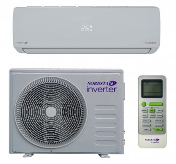 Aparat aer conditionat NORDSTAR TAC-12CHSA/XA21-I inverter 12000 BTU