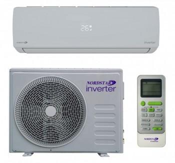 Aparat aer conditionat NORDSTAR TAC-18CHSA/XA21-I inverter 18000 BTU