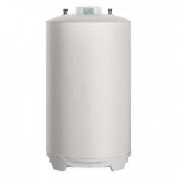 Boiler indirect cu serpentina ARISTON BCH 80