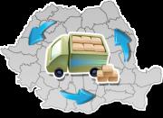 Informatii despre livrarea comenzilor