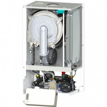Poza Centrala termica in condensatie MOTAN MK DENS 25