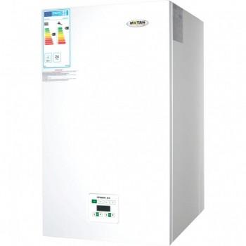 Poza Centrala termica in condensatie MOTAN GREEN 28 kw, kit evacuare inclus