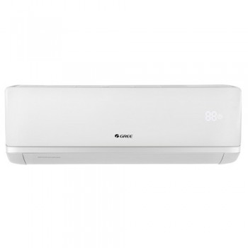 Aparat aer conditionat GREE BORA GWH24AAD Eco inverter A2 White 24000 BTU, Clasa A++, WI-FI