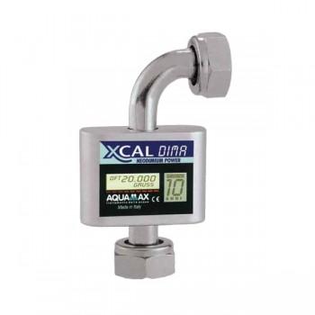 Filtru magnetic XCAL DIMA L 1/2-1/2