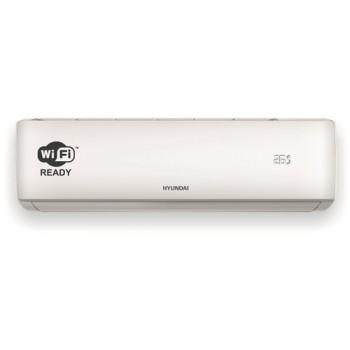 Aparat aer conditionat HYUNDAI HTAC-09CHSD/XA71-L inverter 9000 BTU, Clasa A++