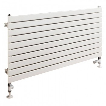 Element Calorifer Piano Orizontal 700