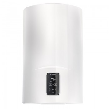 Boiler electric Ariston LYDOS PLUS 100 V 1.8K, 100 l