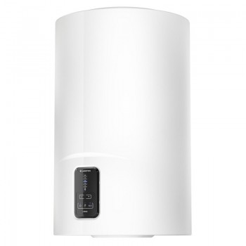 Boiler electric Ariston LYDOS ECO 50 V 1.8K, 50 l
