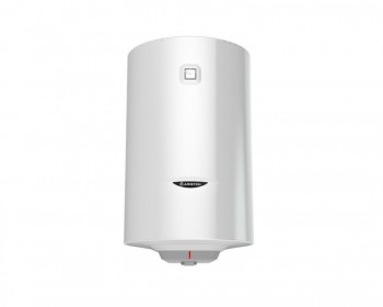 Boiler termoelectric Ariston PRO 1 R 80 VTD 1.8K