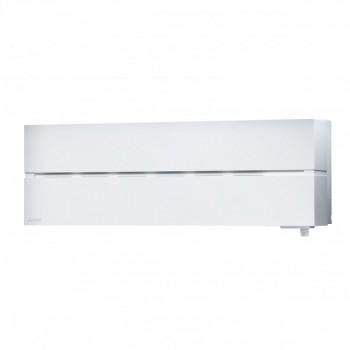 Aparat aer conditionat MITSUBISHI MSZ-LN60, 24000 BTU, alb natural