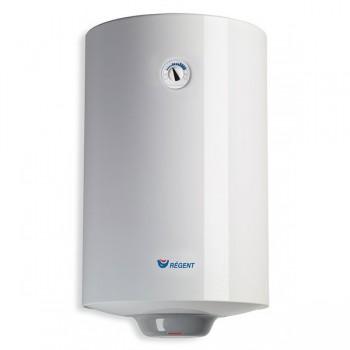 Boiler electric Ariston Regent REG 100 V 1.5K, 100 l