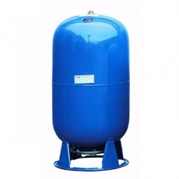 Vas de hidrofor ELBI AFV 300L VERTICAL