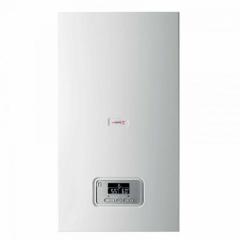 Centrala electrica PROTHERM RAY 24Kw