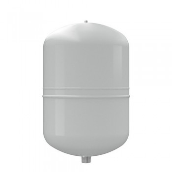 Vas de expansiune pentru incalzire REFLEX NG 8 litri, 6 bar