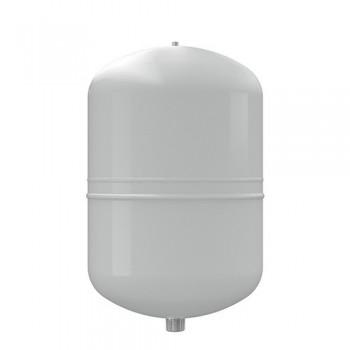 Vas de expansiune pentru incalzire REFLEX NG 25 litri, 6 bar