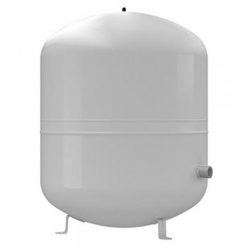Vas de expansiune pentru incalzire REFLEX NG 35 litri, 6 bar
