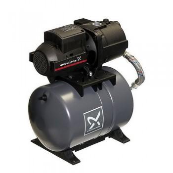 Hidrofor GRUNDFOS JPA 4-47 PT-H 50HZ 230V