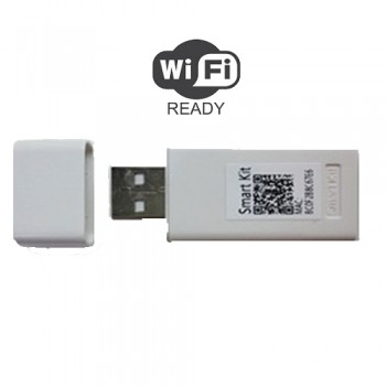 Poza Modul Wifi NORDSTAR TAR2020