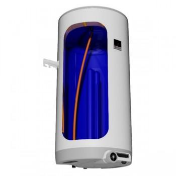 Poza Boiler electric DRAZICE OKCE 100 L