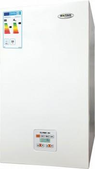 Centrala termica pe gaz conventionala MOTAN CLASIC 24 kw Erp, kit evacuare inclus