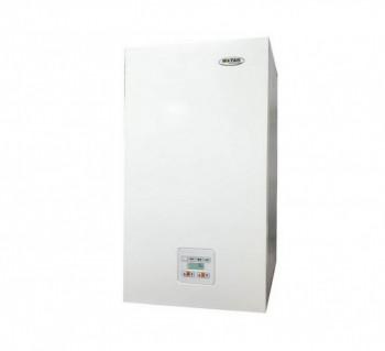 Centrala termica in condensatie MOTAN CONDENS 050 24, kit evacuare inclus