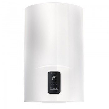 Boiler electric Ariston LYDOS WIFI 80 V 1.8K, 80 l resigilat