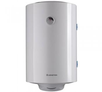 Boiler termoelectric Ariston PRO R 120 VTS resigilat