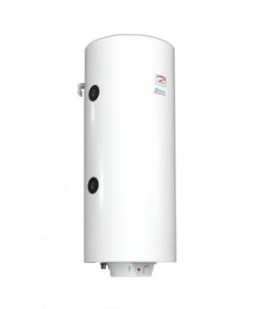 Boiler termoelectric ELDOM 120 L