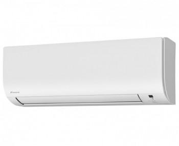 Aparat aer conditionat DAIKIN Comfora Bluevolution FTXP25L-RXP25L, Inverter 9000 BTU, Wi-Fi Ready, Clasa A++