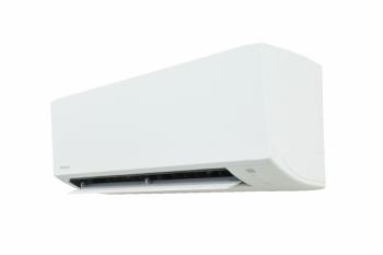 Aparat aer conditionat DAIKIN Sensira Bluevolution FTXC71B-RXC71B, Inverter 24000 BTU, Wi-Fi Ready, Clasa A++