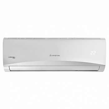 Aparat aer conditionat ARISTON PRIOS 35 inverter 12000 BTU, Clasa A++, Ultra Silent