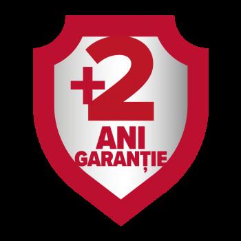 Garantie extinsa Ariston + 2 ani