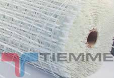 Plasa fibra de sticla 200gr/mp  50mp