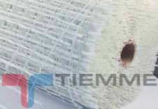 Poza Plasa fibra de sticla 200gr/mp  50mp