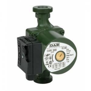 Pompa de recirculare DAB VA 35/130