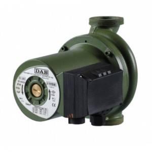 Pompa de recirculare DAB A 80/180 XM