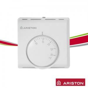 Poza Termostat de camera ON/OFF ARISTON