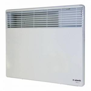 Poza Convector electric de perete ATLANTIC F117 2000W