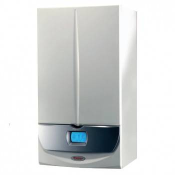 Centrala in condensatie IMMERGAS VICTRIX SUPERIOR + ACM 32kw