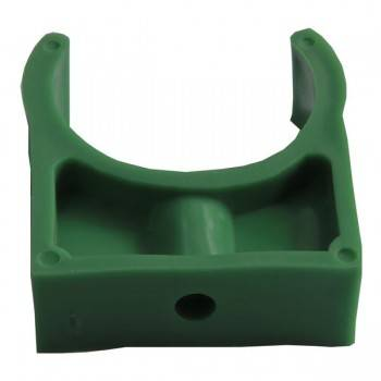 Poza Clema simpla PPR verde 32