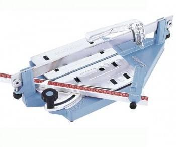Masina de taiat gresie si faianta SIGMA 5A 51 cm