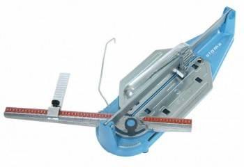 Masina de taiat gresie si faianta SIGMA 2D4 61 cm