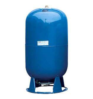 Vas de hidrofor ELBI AFV 150L VERTICAL